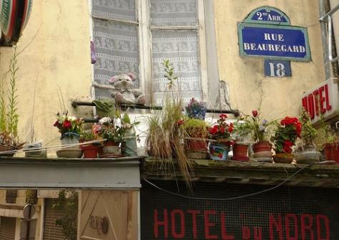 hotel-du-nord-fra-flickr