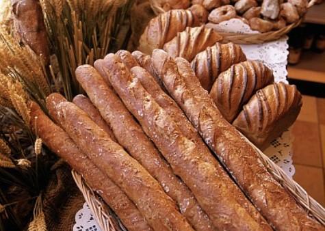 baguette-fra-parisinfo2
