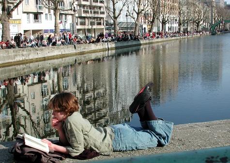 copie-2-de-121-20-canal-saint-martin-foto-amelie-dupont2