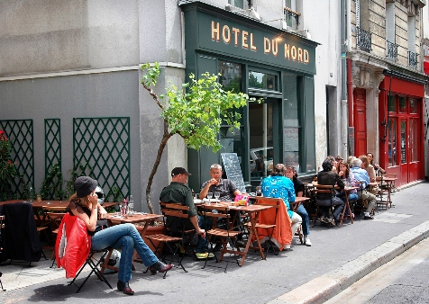 hotel-du-nord-exterieur3