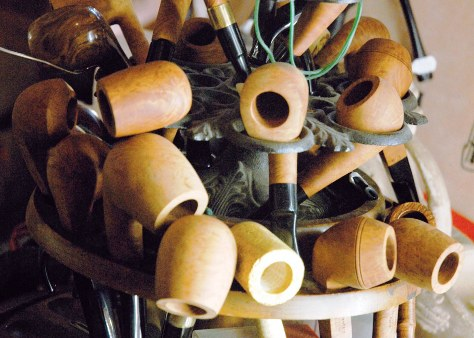 Copie de Pipes and snuffboxes 3