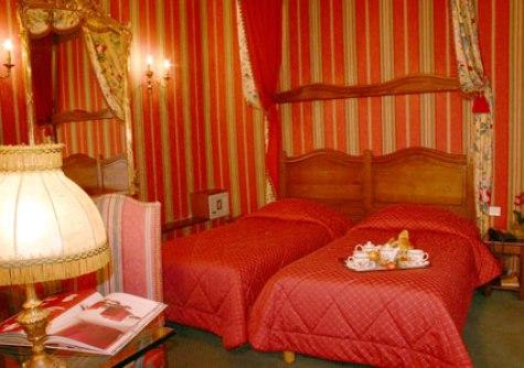 chambre_hotel_des_marronniers 2