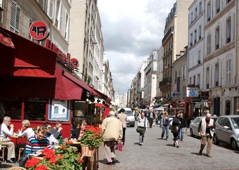 rue cler 2