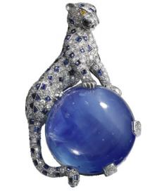 cartier-paris-broche-pince-panthere_0