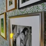 Hotel Josephine Baker