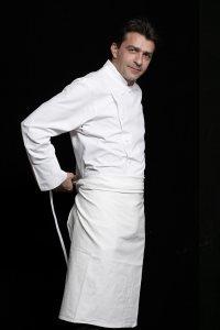 Chef-YA-presse-Custom