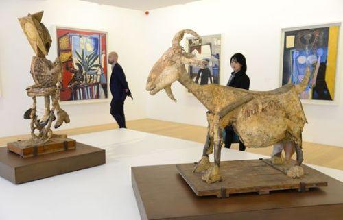 4510876_6_d695_des-sculptures-et-des-tableaux-de-picasso_421587dd7965d4f2da5b28f659af49ad