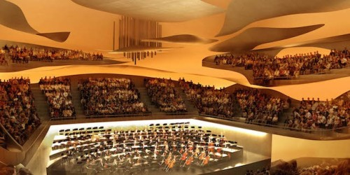 interieur_salle_1_c_philharmonie_de_paris_arte_factory