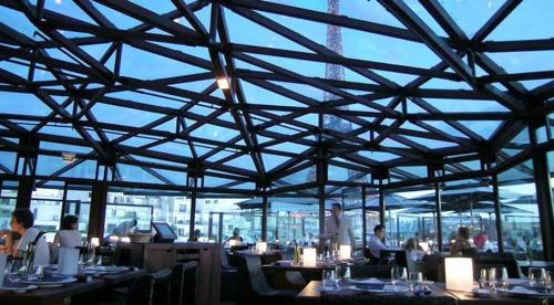 michael-herrman-ombres-restaurant-03_1000
