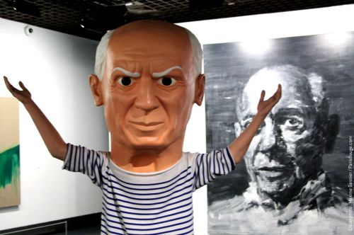 expo-picasso-mania-grand-palais-paris-1-w1200-h800