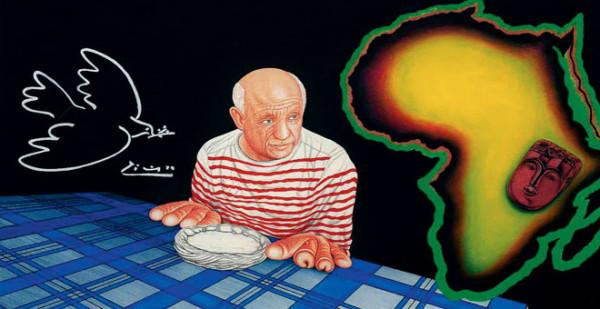 Picasso-Home-600x309