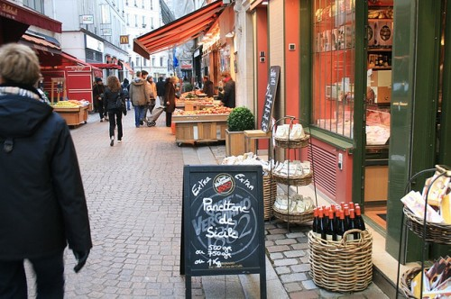 rue de passy5