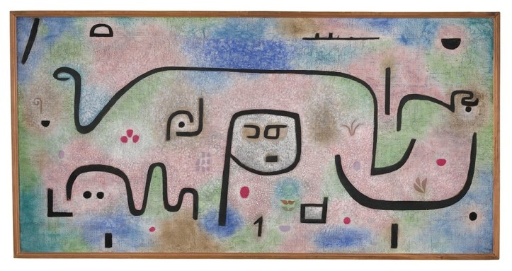 Paul-Klee