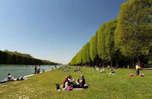 versailles-grand-canal