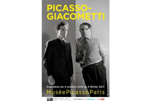 picasso-giacometti-musee-jpg_3850031_1000x667