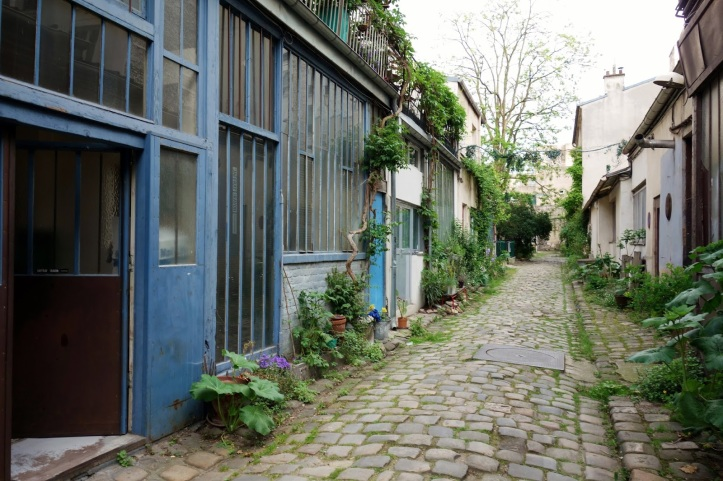 cite_durmar_paris_11_2