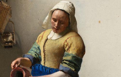 vermeer.-la-laitiere-detail4-v.1660-