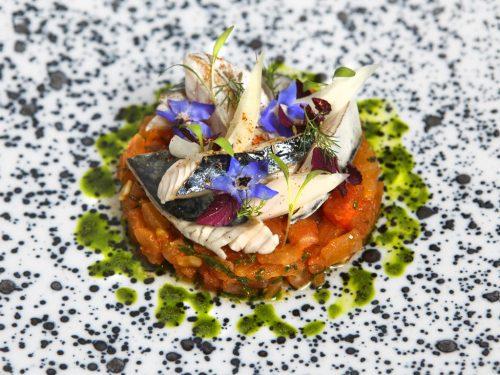 noto-restaurant-paris-1024x768