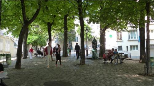 paris_18_place_emile_goudeau