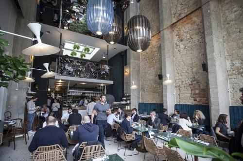 restaurant-daroco