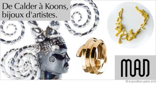 expo-paris-de-calder-a-koons-bijoux-d-artistes-mad