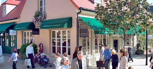 marne-la-vall-e-shopping-7-avec-vallee-outlet-village-disneyland-paris-et-620x280