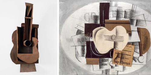ok-21-22-guitares