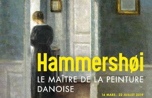 Hammershoi,-le-maître-de-la-peinture-danoise-Jacquemart-André-|-630x405-|-©-TX0006154704